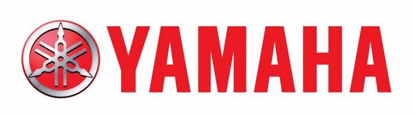 concession-yamaha-amberieu