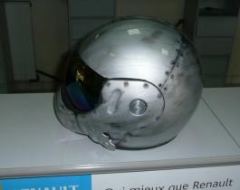 peinture-casque-metal-aerographe-rigollet-moto-2