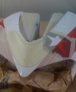 peinture-ducati-replica-rigollet-motos-16