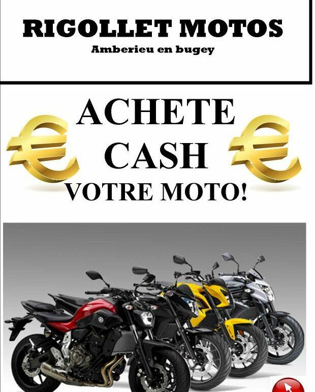 RIGOLLET-MOTO-OCCASION-ACHAT-RACHAT-CASH-1