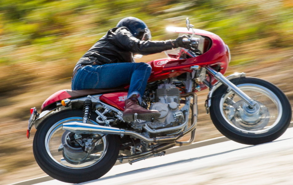 125-mash-vintage-cafe-racer-rigollet-motos-1