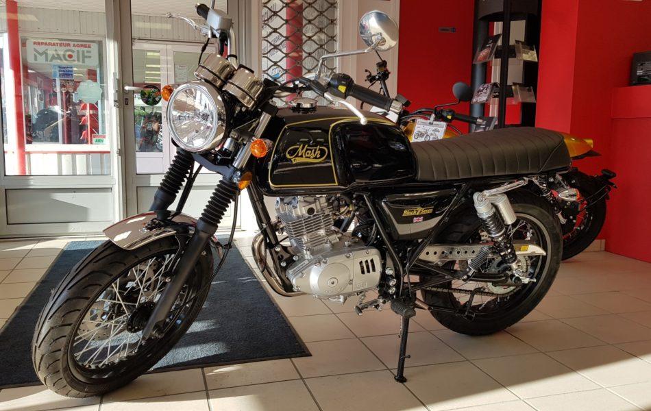 125-mash-vintage-cafe-racerrigollet-motos-concessionnaire-1