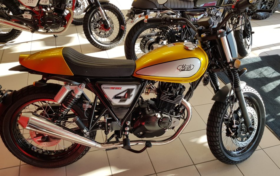 125-mash-vintage-rigollet-motos-scrambler3