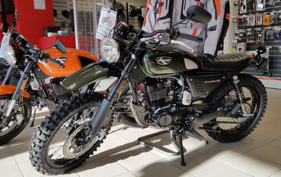 125-mash-vintage-scrambler-rigollet-motos-2