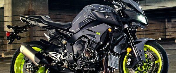 rigollet moto vend moto occasion et neuve