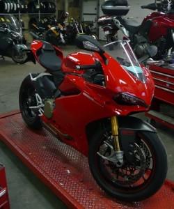 peinture-ducati-replica-rigollet-motos-01
