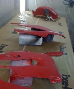 peinture-ducati-replica-rigollet-motos-12