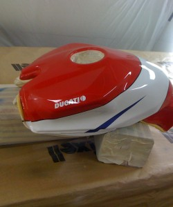 peinture-ducati-replica-rigollet-motos-13