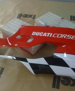 peinture-ducati-replica-rigollet-motos-14