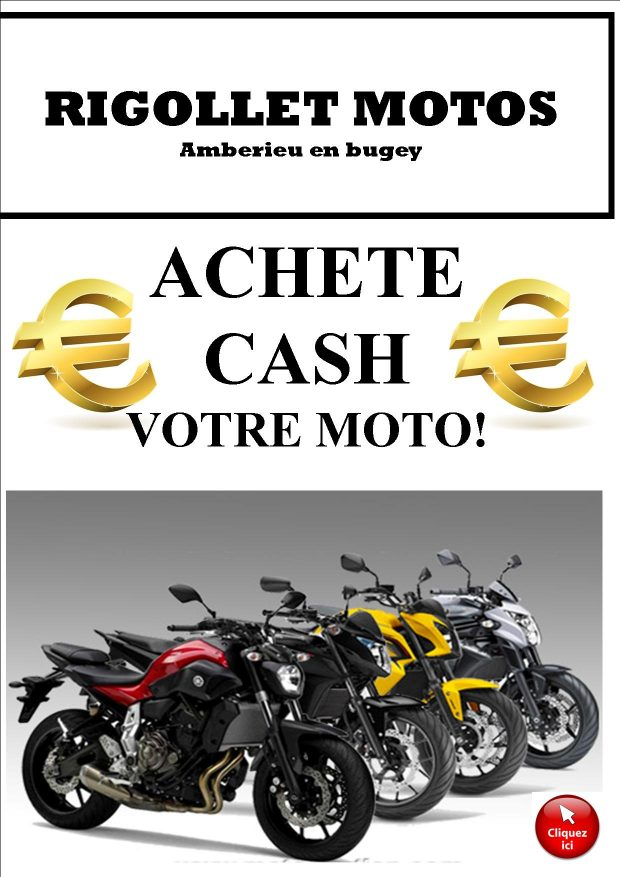 rigollet moto occasion achat rachat cash 1 rigollet motos. Black Bedroom Furniture Sets. Home Design Ideas