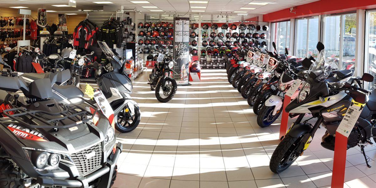 rigollet motos concession moto vend moto occasion et neuve